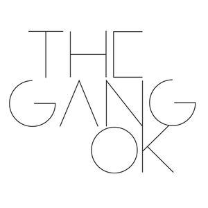 The Gang OK