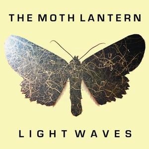 The Moth Lantern