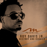Roy Davis Jr - Slide ft Robert Owens (Mile End Records)