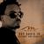 Roy Davis Jr - My Nation feat Terry Dexter