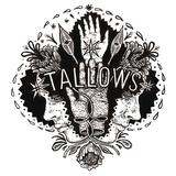Tallows
