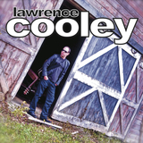 Lawrence Cooley