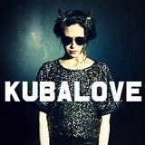 Kubalove