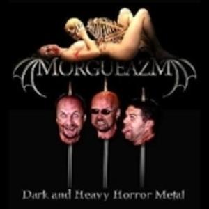 Morgueazm