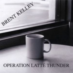 Brent  Kelley - One Year
