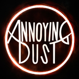 Annoying Dust - Pirate City
