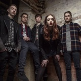Marmozets - Broken Reflection