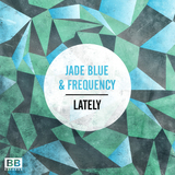 Jade Blue & Frequency