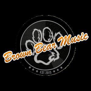 Brown Bear Music