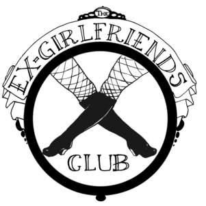 The Ex-Girlfriends Club