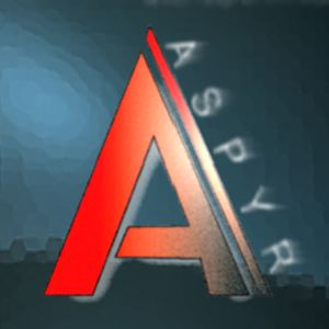 Aspyr (Band)