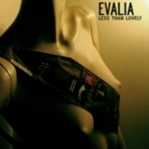 Evalia - Sing for the Summer