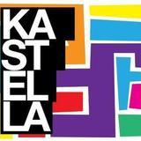 Kastella - Tainted Prayers
