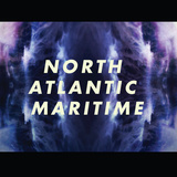 North Atlantic Maritime