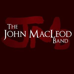 The John MacLeod Band