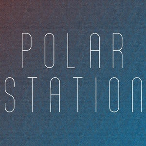 Polar Station - Sand Castles