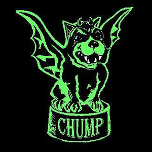 Chump--Charleston SC