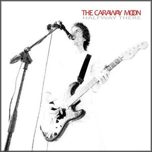 THE CARAWAY MOON
