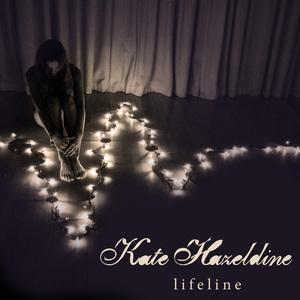 Kate Hazeldine