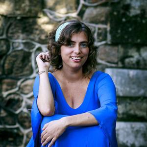 Flávia Muniz