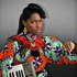 Ibibio Sound Machine - I'm Running (Nya Fehe)