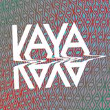 Kaya Kaya Records