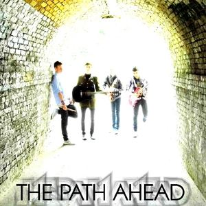 The Path Ahead