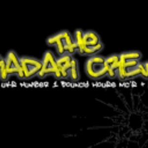 The Radar Crew