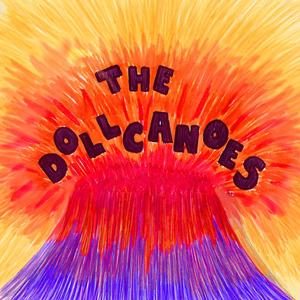 The Dollcanoes