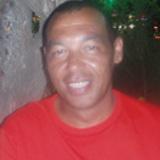 Paul Yambasu