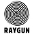 Raygun Music