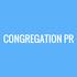 Congregation PR