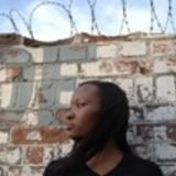 Mo Molokwu - Out Of My Head