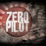 Zero Pilot