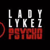 Lady Lykez