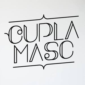 Cupla Masc - Fading (Original Mix)