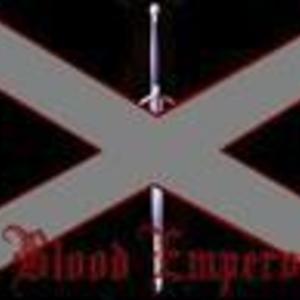 Blood Emperor - Infernal Damnation