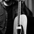 Peter James Millson - I Remember Us