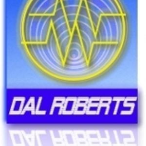 Dal Roberts