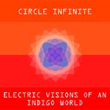 Circle Infinite