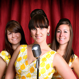 The Ruskettes