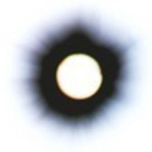 astroboy - Parhelion