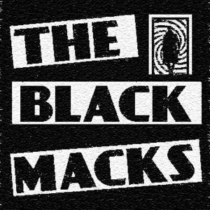 The Black Macks