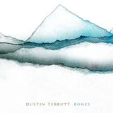 Dustin Tebbutt - The Breach