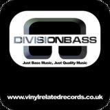 DivisionBass Digital