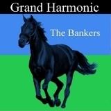 GrandHarmonic