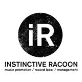 Instinctive Racoon