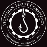 Victorian Trout Conspiracy