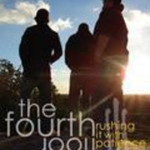 the.fourth.floor - the town that dreaded sundown