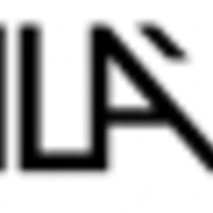 Aquila's Kiss - Julia